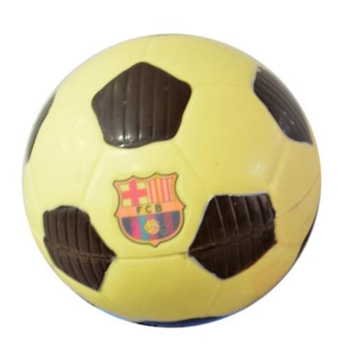 Balón futbol