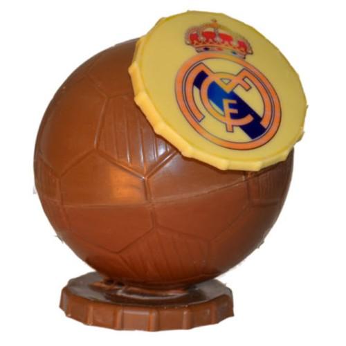 Balón pequeño