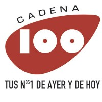 imagen sobreCadena 100