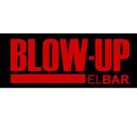 imagen sobreBlow-Up El Bar