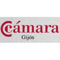 imagen sobreCámara de Comercio de Gijón