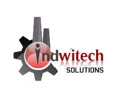 imagen sobreIndwitech Solutions